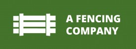 Fencing Wepar - Temporary Fencing Suppliers