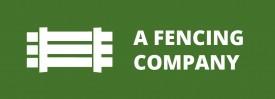 Fencing Wepar - Fencing Companies